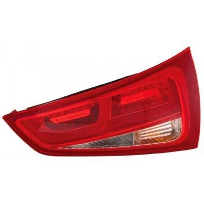 Piloto trasero AUDI A1 / Sportback (10-14) (Ref.:16023501)