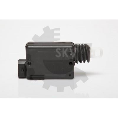 Elemento de regulación SPANO Parts 16SKV090 - RENAULT