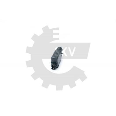 Elemento de regulación SPANO Parts 16SKV200 - RENAULT Scenic Megane