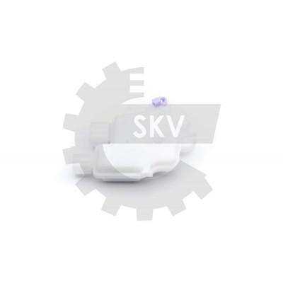 Elemento de regulación delante/atrás izquierda SPANO Parts 16SKV215 - HONDA Accord CRV ACURA TL