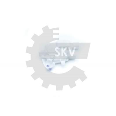 Elemento de regulación delante/atrás derecha SPANO Parts 16SKV216 - HONDA Accord CRV ACURA TL