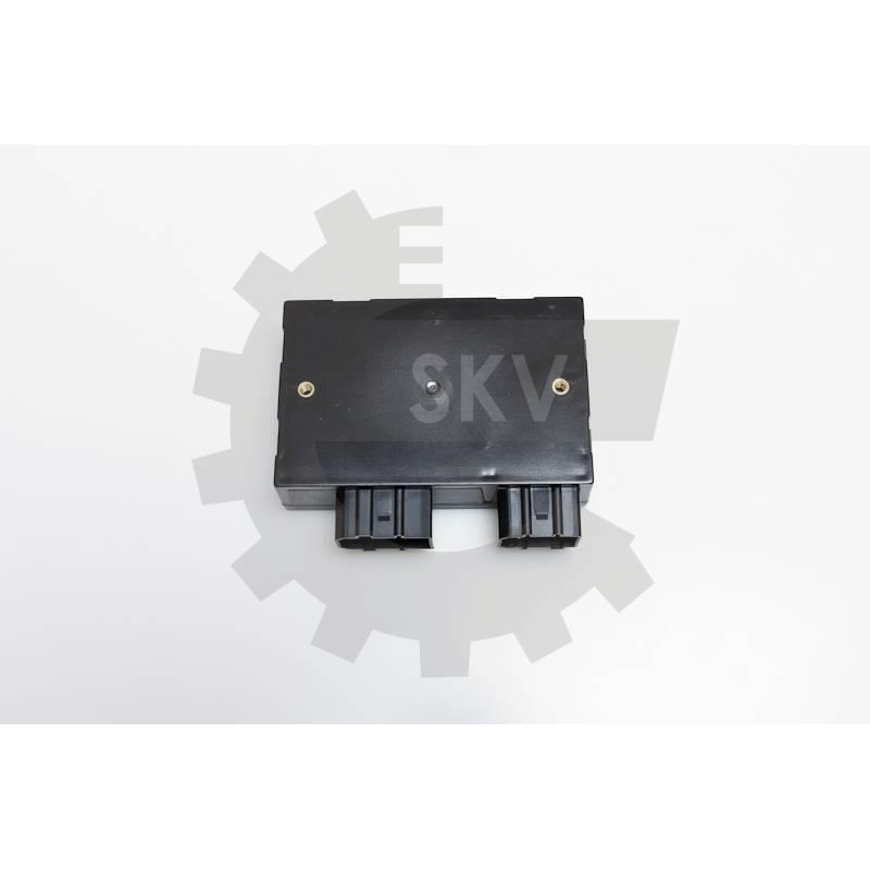 Modulo de confort SPANO Parts 16SKV301 - SEAT SKODA VW