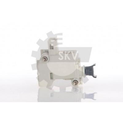 Elemento de regulación SPANO Parts 16SKV302 - AUDI SKODA VW