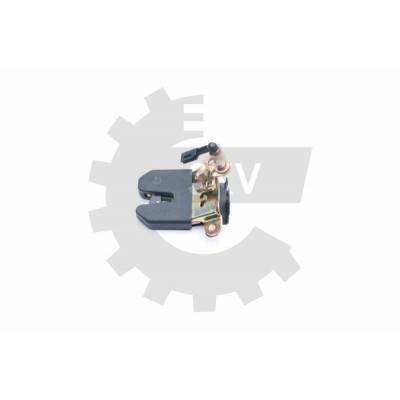 Cerradura maletero SPANO Parts 16SKV311 - VW Jetta