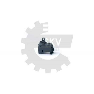 Elemento de regulación SPANO Parts 16SKV313 - VW AUDI SKODA