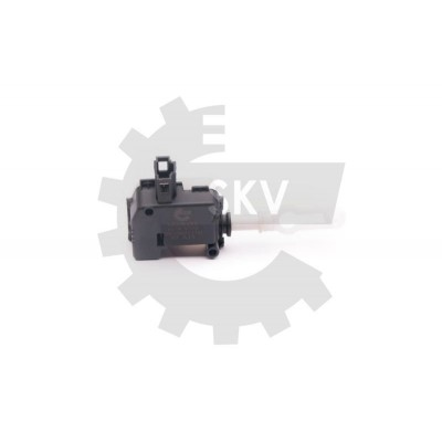 Elemento de regulación SPANO Parts 16SKV331 - AUDI A2 A4