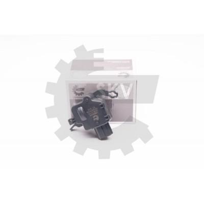 Elemento de regulación SPANO Parts 16SKV335 - JEEP Grand Cherokee II