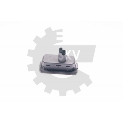 Botón apertura maletero SPANO Parts 16SKV338 - RENAULT