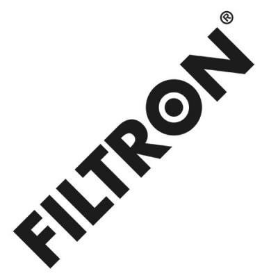 Filtro de Aire Filtron AP133/2 Nissan Kubistar, Renault Clio II, Kangoo, Thalia, Twingo
