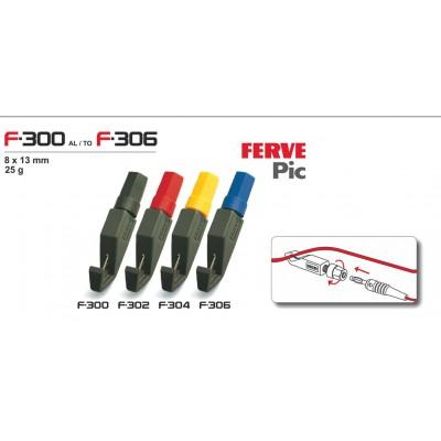 Accesorios Ferve ACCESORIOS F-306