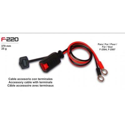 Accesorios Ferve ACCESORIOS F-220