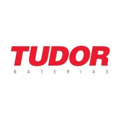 Batería TUDOR START-STOP AUXILIARES TK143 14Ah 80A