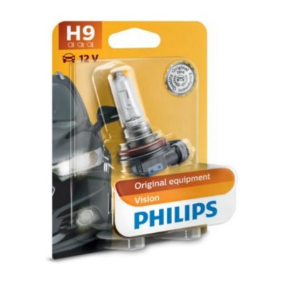 LAMPARA PHILIPS H9 - 12361B1