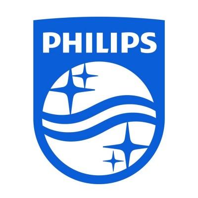 LAMPARA PHILIPS 12V 5W - 12821CP