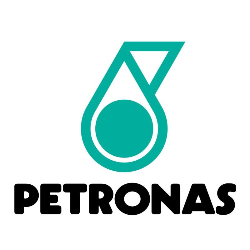 PETRONAS MACH 5 20W50 5LTS.