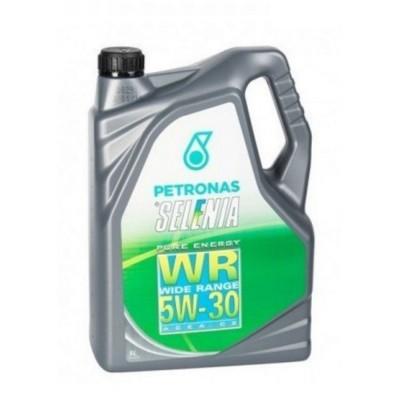 ACEITE SELENIA WR 5W30 PURE ENERGY - 14125019