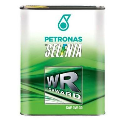 SELENIA WR 0W30 2 LITROS - 13883701
