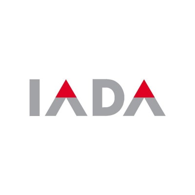 A.A. 20% ROSA IADA - 50526