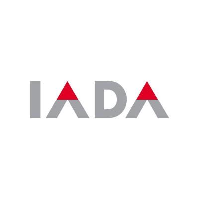 A.A. IADA 50% AZUL 1 LITRO - 50731