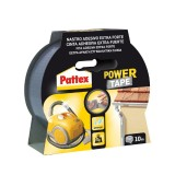 Pattex Power Tape 50x10 m. Gris - 1669712