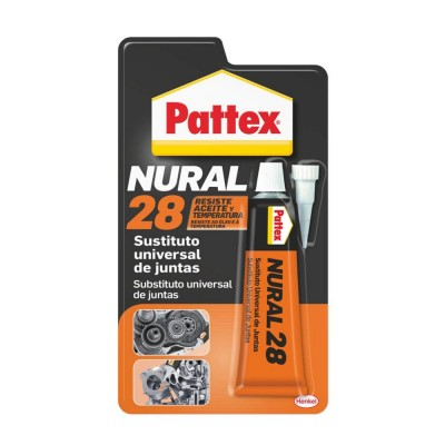 Pattex Nural-28 Bl 40 ml - 1755255