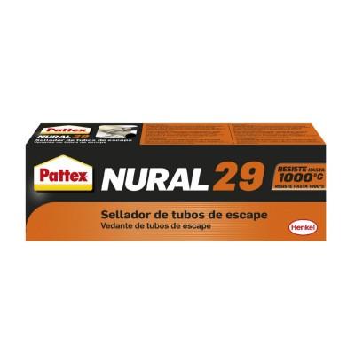 Pattex Nural-29 Estuche 80 gr - 1758028