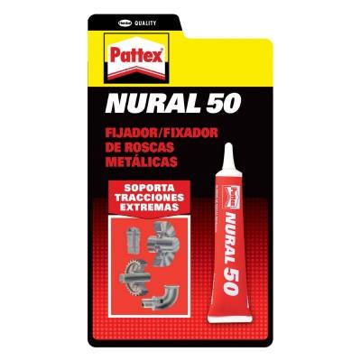 Pattex Nural-50 Bl 10 ml - 1758642