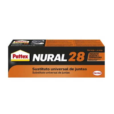 Pattex Nural-28 Estuche 40 ml - 1766709
