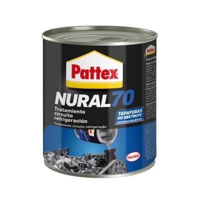 Pattex Nural-70 dosis 12 A 30 L - 1771547