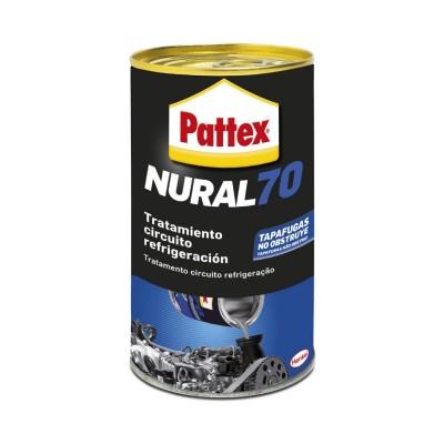Pattex Nural-70 dosis 8 A 12 L - 1771727