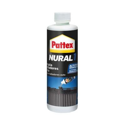 Pattex Nural-1 240 ml (dosis 10L) - 1839810