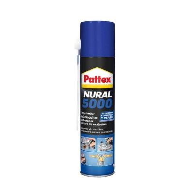 Pattex Nural-5000 300 ml - 1944395
