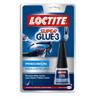Loctite Precisión Bl 5 gr - 2068379