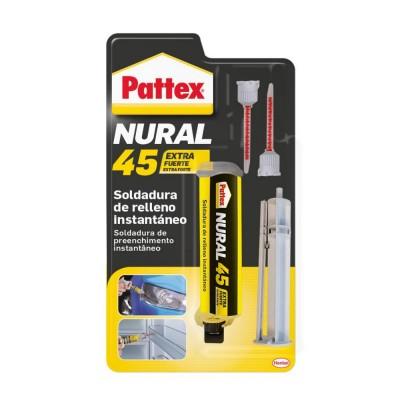 Pattex Nural-45 Bl 11gr - 2117155
